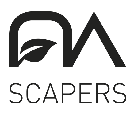 NAscapers